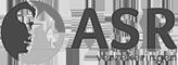 asr-verzekeringen