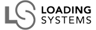 v2-0-loading-systems-international-bv