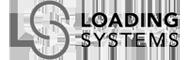 v2-0-loading-systems-international-bv